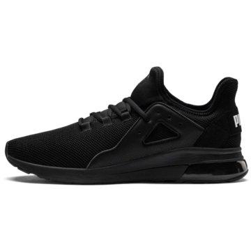 Puma Sneaker LowSneaker schwarz
