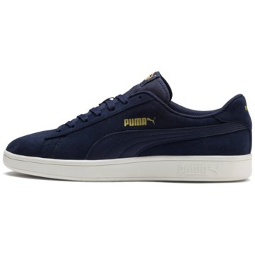 Puma Sneaker LowSmash v2 -