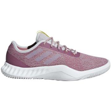 Adidas Trainingsschuhe für Damen online kaufen |
