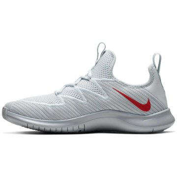 Nike TrainingsschuheFree TR Ultra -