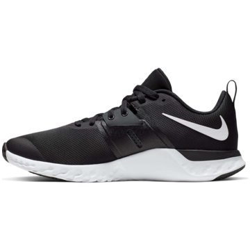 Nike TrainingsschuheNike Renew Retaliation TR Men's Training Shoe - AT1238-003 schwarz