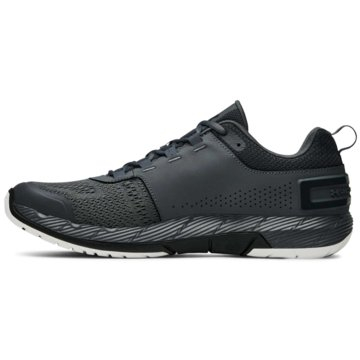 Under Armour TrainingsschuheCommit TR EX -