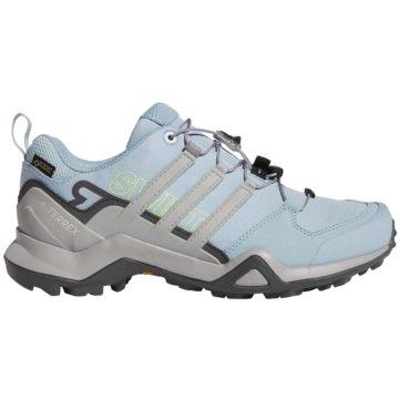 adidas Outdoor SchuhTerrex Swift R2 GTX Women -