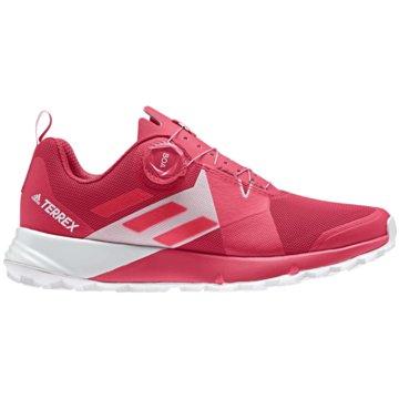 adidas TrailrunningTERREX TWO BOA W -
