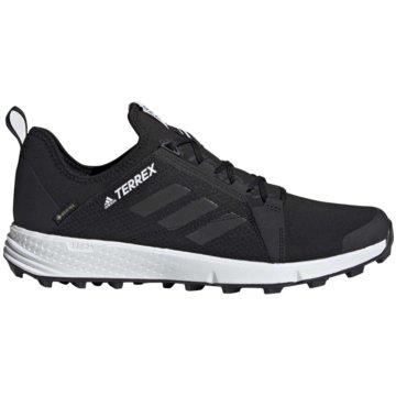 adidas TrailrunningTerrex Speed GTX -