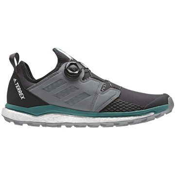 adidas TrailrunningTerrex Agravic Boa Boost -