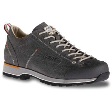 Scott Outdoor Schuh grau
