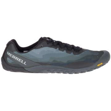 Merrell Natural RunningVapor Glove 4 schwarz