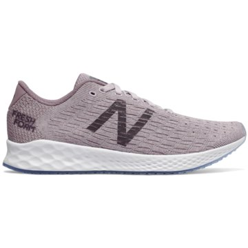 New Balance RunningFresh Foam Zante Pursuit B Women lila