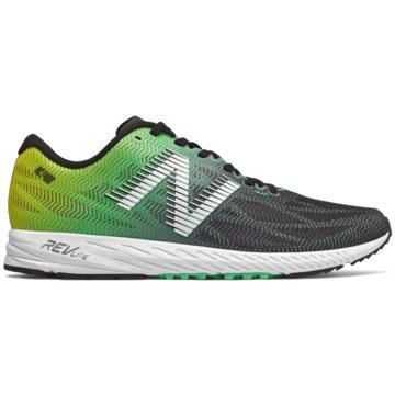 New Balance RunningRC 1400v6 D -