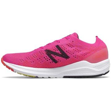 New Balance RunningW890 B -