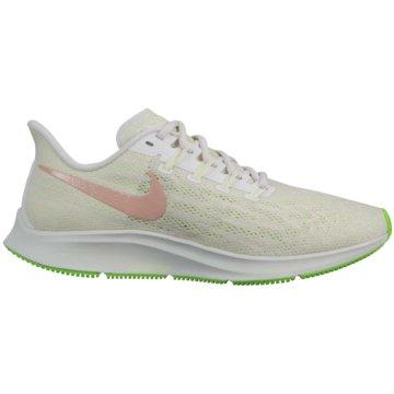 04d9ec12776e37 Nike Laufschuhe Running für Damen online kaufen   schuhe.de