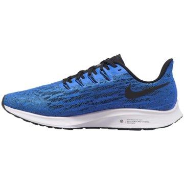 Nike RunningAir Zoom Pegasus 36 blau