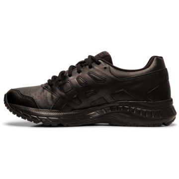 asics WalkingGEL-CONTEND 5 SL - 1132A042 schwarz