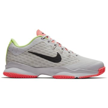 Nike Outdoor grau