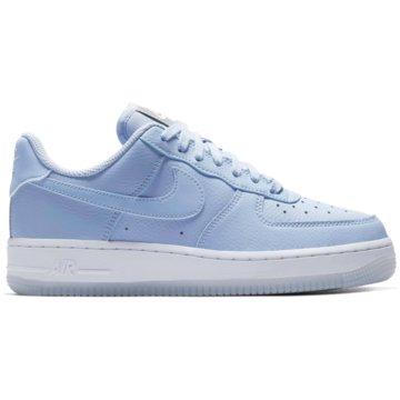 ara Sneaker LowAir Force 1 07 Essential Sneaker -
