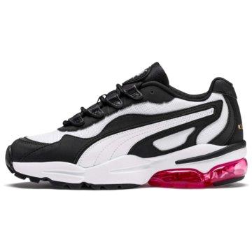 Puma Sneaker LowCELL Stellar Wn  s -