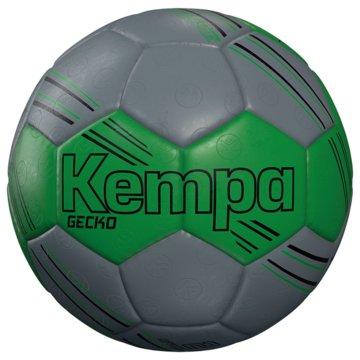 Kempa HandbälleGECKO - 2001891 grün