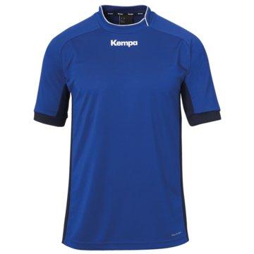 Kempa HandballtrikotsPRIME TRIKOT - 2003121 blau