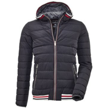 VENTOSO MN QUILTED BLSN A - 3587400 814 blau