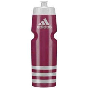 adidas Trinkflaschen rot