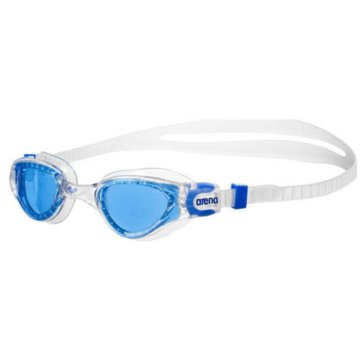 arena Schwimmbrillen blau