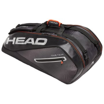 Head Sale Outlet Angebote jetzt reduziert kaufen |
