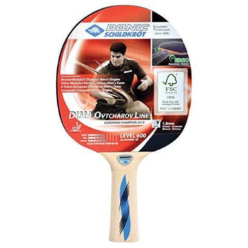 Donic Tischtennisschläger -