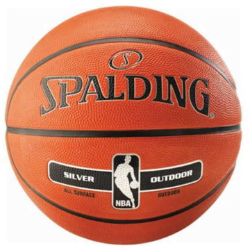 Uhlsport Basketbälle -