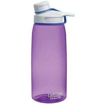 Camelbak Trinkflaschen lila