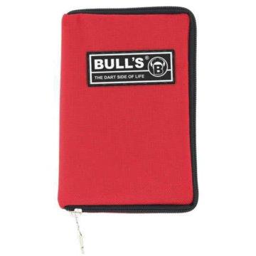Bull's Zubehör rot