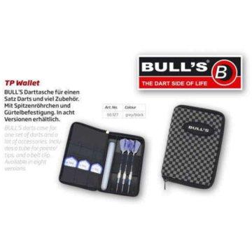 Bull's Sonstiges schwarz