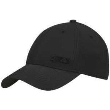 adidas Caps6PCAP LTWGT MET - S98158 schwarz