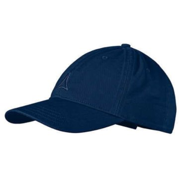 Schöffel Caps -