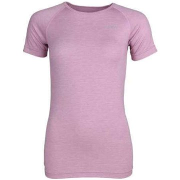 HIGH COLORADO T-Shirts -