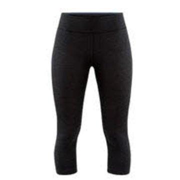 Craft Lange Unterhosen -