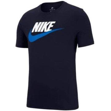 Nike T-ShirtsFutura Icon Tee -