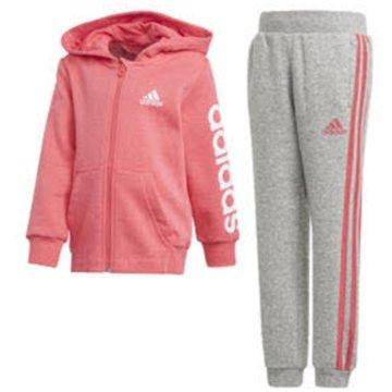 adidas Jogginganzüge rosa