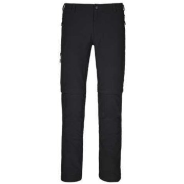 Schöffel OutdoorhosenPANTS KOPER ZIP OFF - 2021884 23053 -