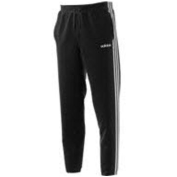 adidas TrainingshosenE 3S T PNT FT - DQ3078 -