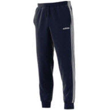 adidas TrainingshosenE 3S T PNT FL - DU0497 -