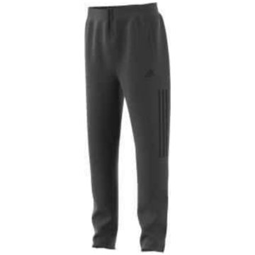 adidas Trainingshosen grau