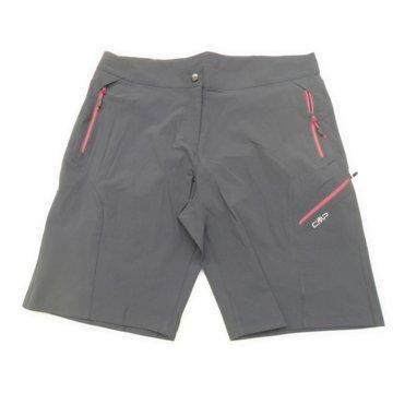 CMP F.lli Campagnolo kurze Sporthosen -