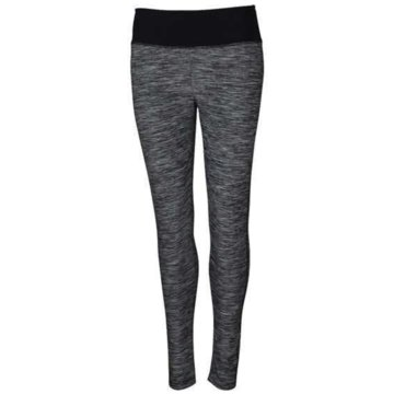York Tights -