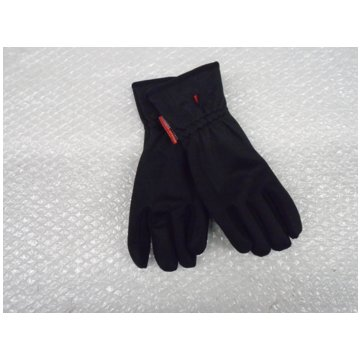 CMP FingerhandschuheWOMAN SOFTSHELL GLOVES - 6521609 -