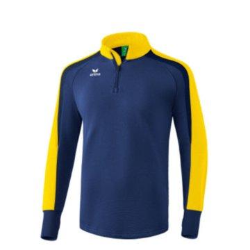 Erima SweatshirtsLIGA 2.0 TRAININGSTOP - 1261810K blau