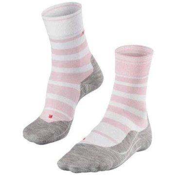 Falke Hohe Socken -