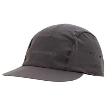 Mammut Caps -