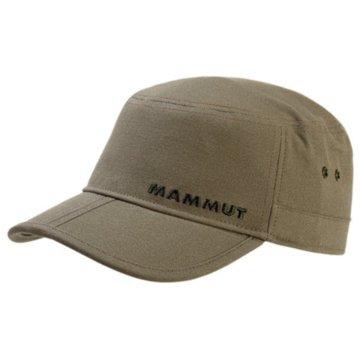 Mammut Caps - 1191-00020 -