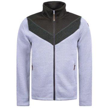L-Fashion Sweatjacken -